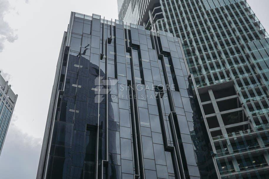 Grace Global Raffles Office For Rent Singapore 22