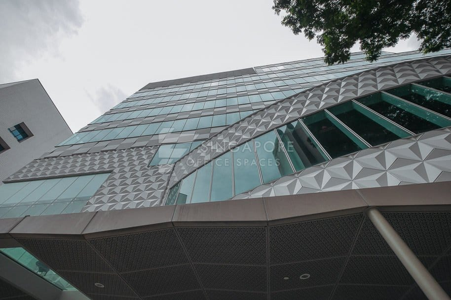 Havelock2 Office For Rent Singapore 137