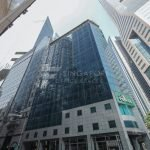 The House Of Eden Office For Rent Singapore 822