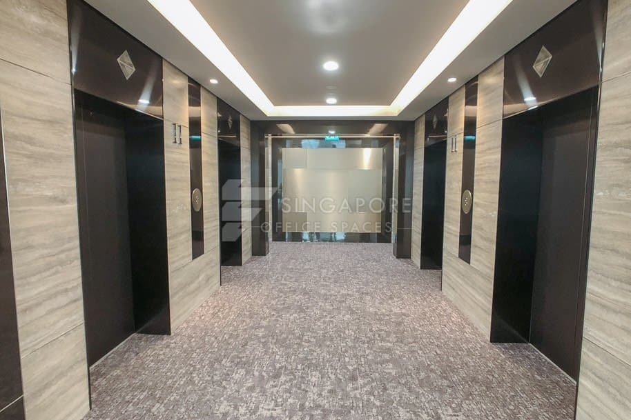 79 Anson Road Office For Rent Singapore 985