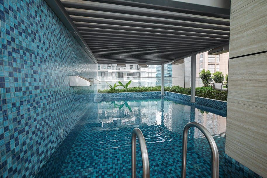 Eon Shenton Office For Rent Singapore 1047