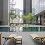 Ps100 Office For Rent Singapore 988