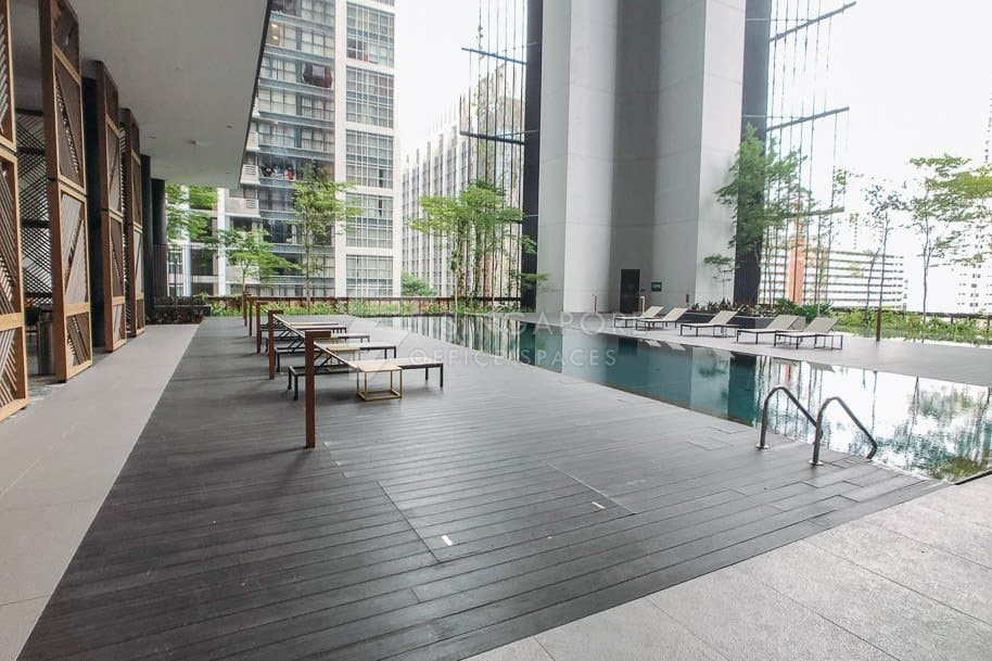 Ps100 Office For Rent Singapore 994