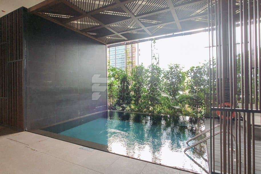 Ps100 Office For Rent Singapore 995