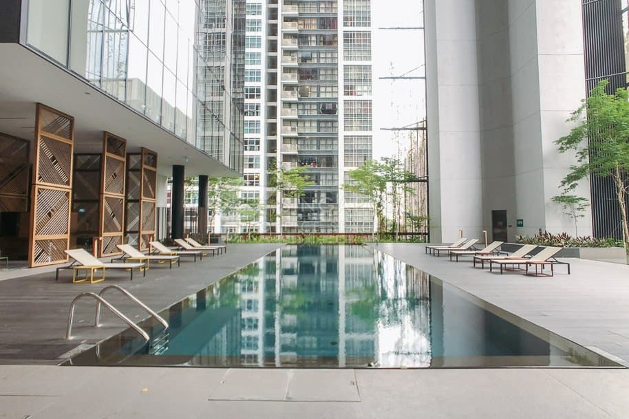 Ps100 Office For Rent Singapore 996