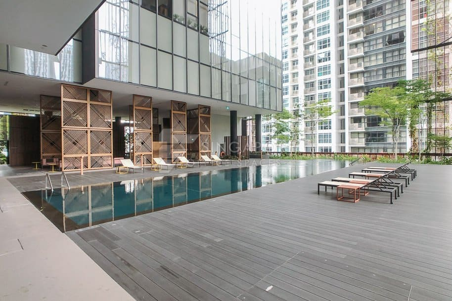 Ps100 Office For Rent Singapore 998