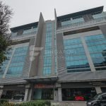 One Commonwealth Office For Rent Singapore 584