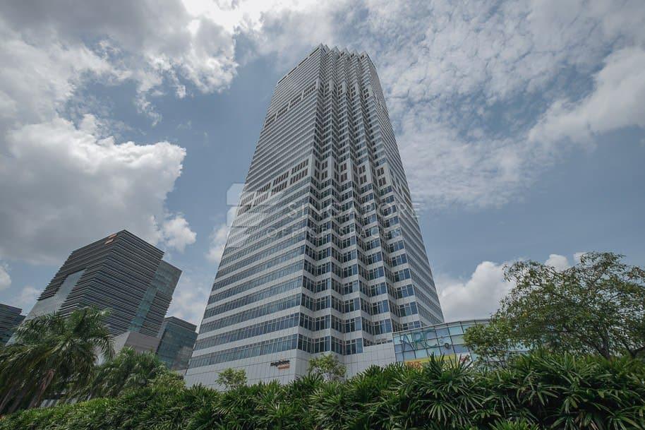 Psa Building Office For Rent Singapore 365