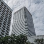 Raffles City Tower Office For Rent Singapore 77