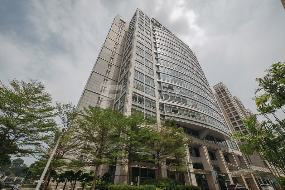 Ue Square Office For Rent Singapore 683