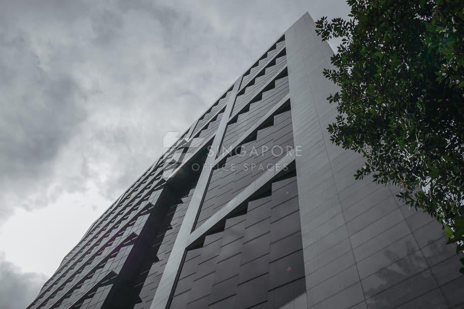 Visioncrest Office For Rent Singapore 193