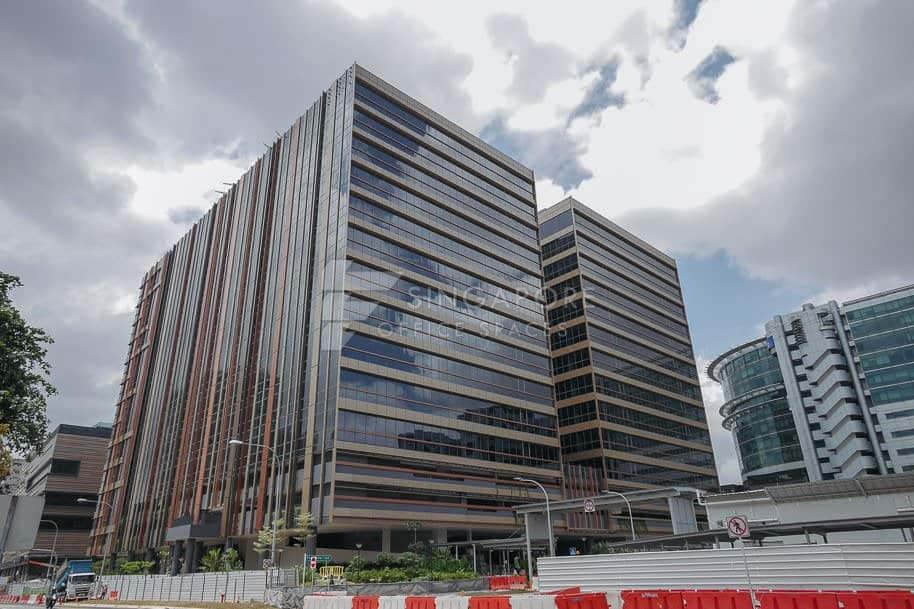 Paya Lebar Quarter Plq Office For Rent Singapore 958