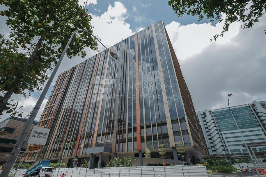 Paya Lebar Quarter Plq Office For Rent Singapore 959