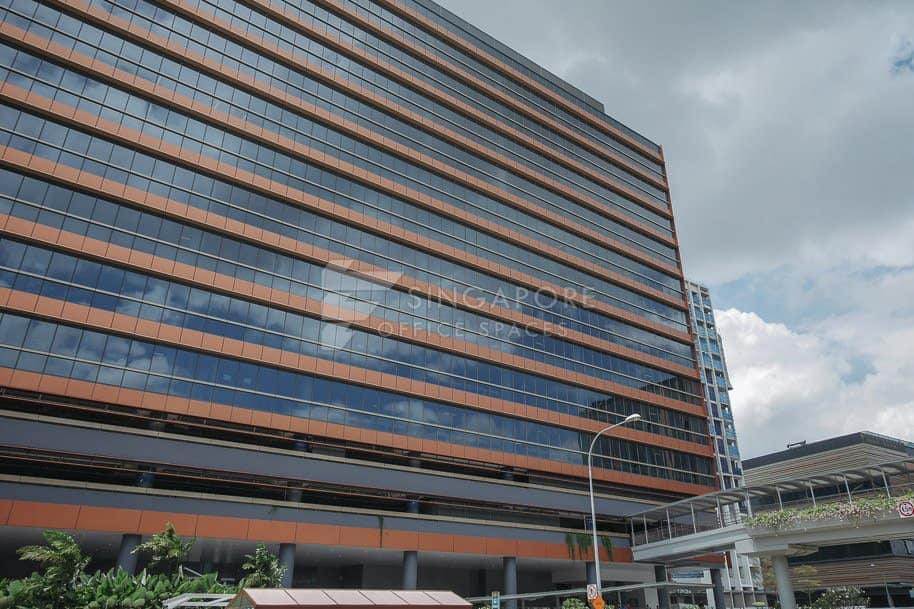 Paya Lebar Quarter Plq Office For Rent Singapore 962