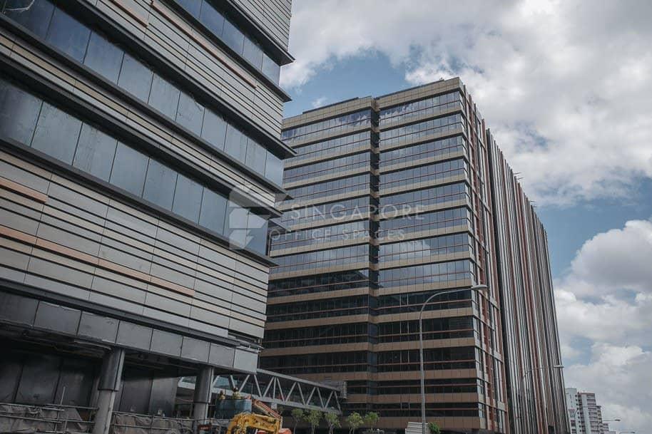 Paya Lebar Quarter Plq Office For Rent Singapore 969