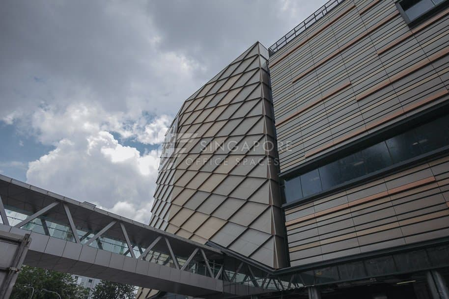 Paya Lebar Quarter Plq Office For Rent Singapore 970