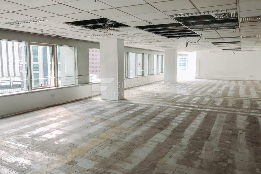 Office Rental Singapore 100 Am 13010203 4090 118