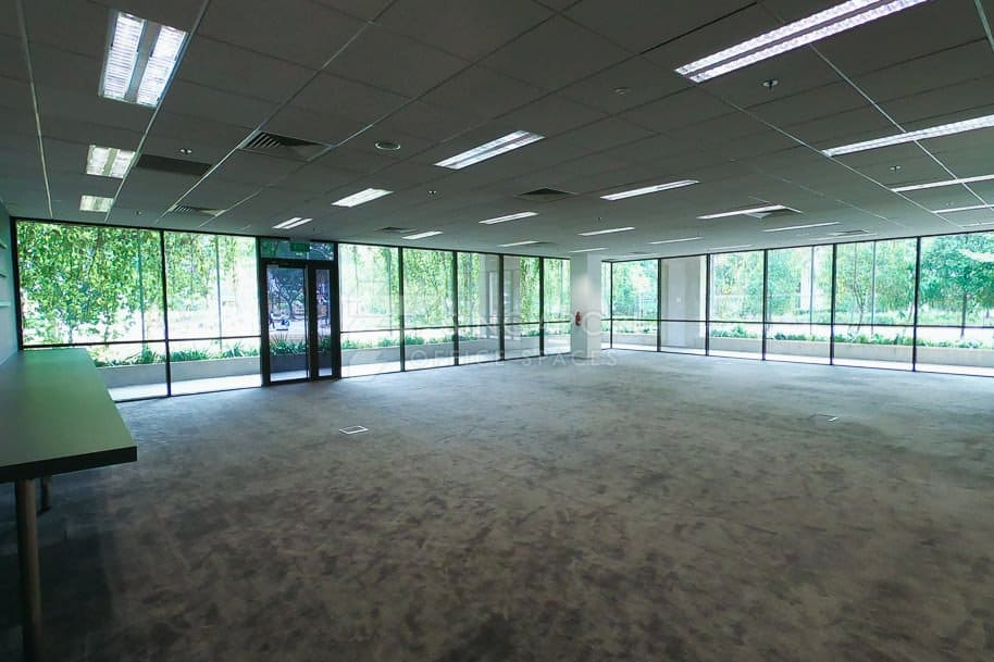 Office Rental Singapore 11 Tampines Concourse 0105 2088 623