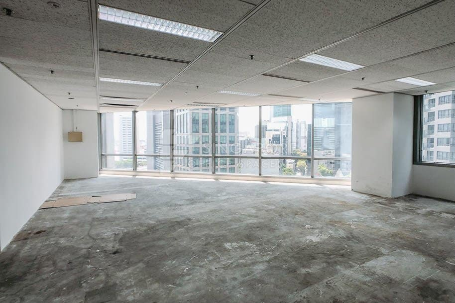 Office Rental Singapore 79 Anson Road 1104 1389 140