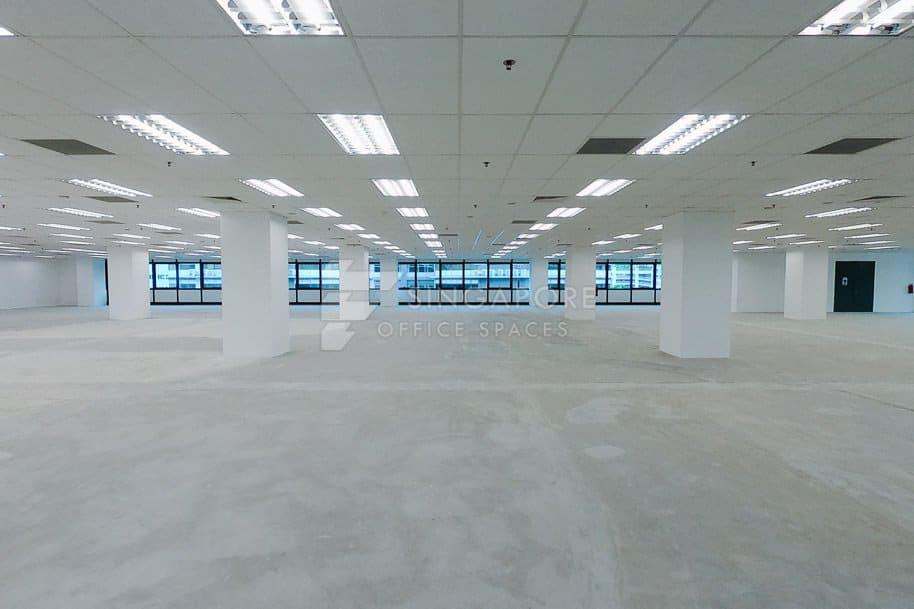 Office Rental Singapore 80 Bendemeer Road 0401 20000 503