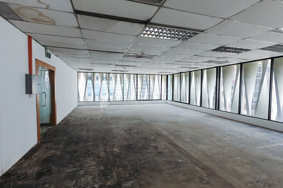 Office Rental Singapore 150 Cecil Street 1401 1404 528