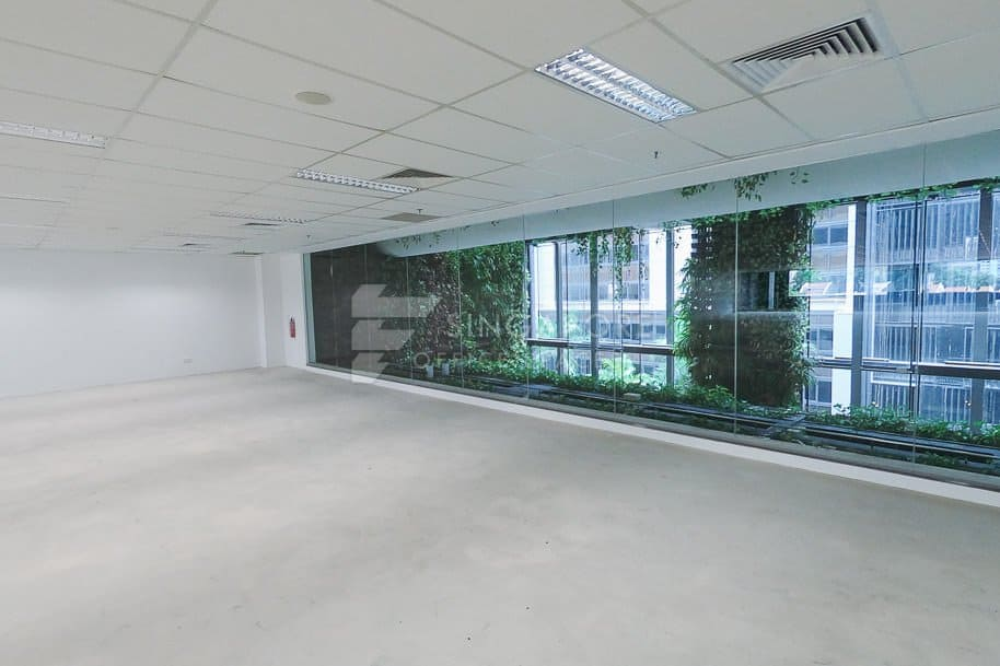 Office Rental Singapore 158 Cecil Street 0500 7180 88