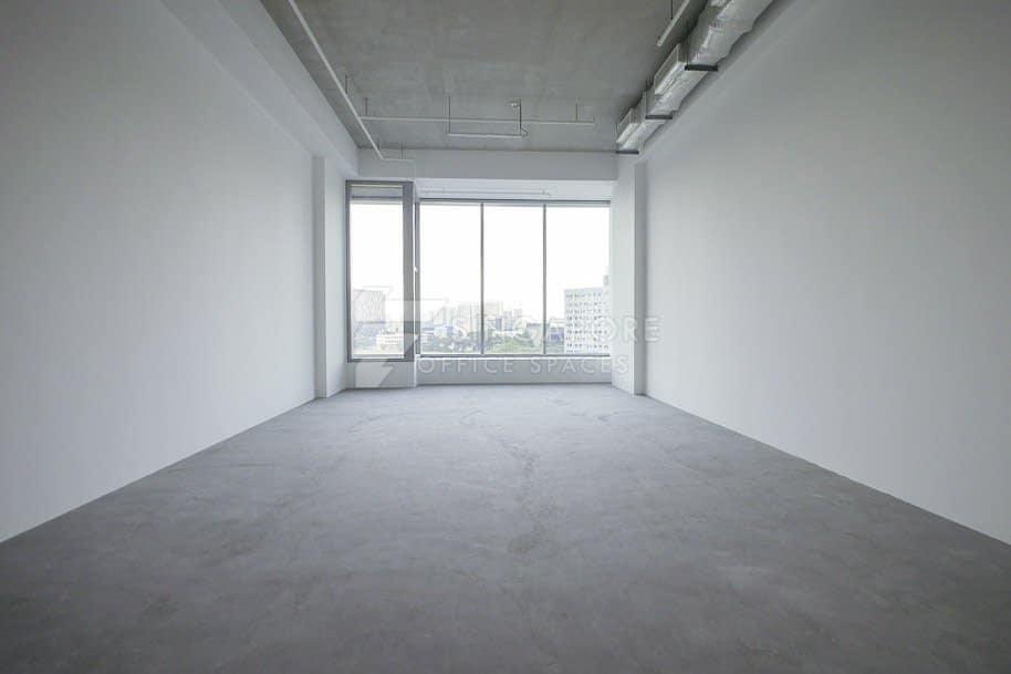 Office Rental Singapore Arc 380 0509 764 473
