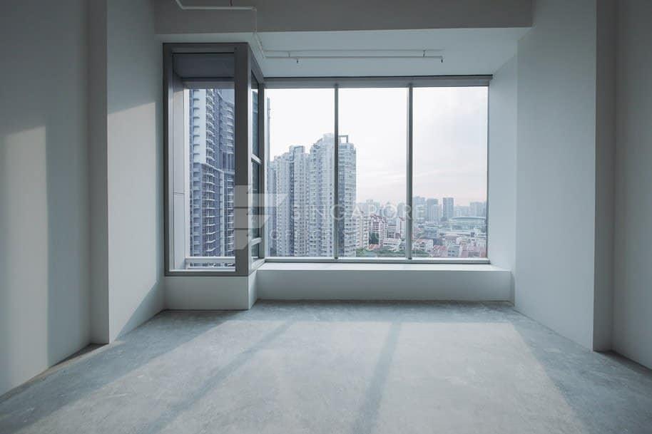 Office Rental Singapore Arc 380 0903 764 481