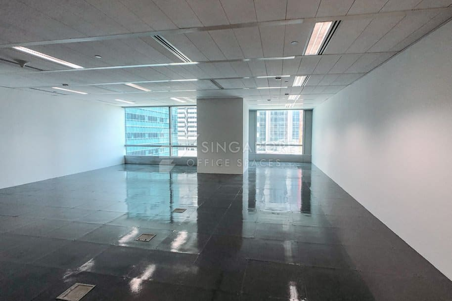Office Rental Singapore Capital Tower 1103a 1141 142