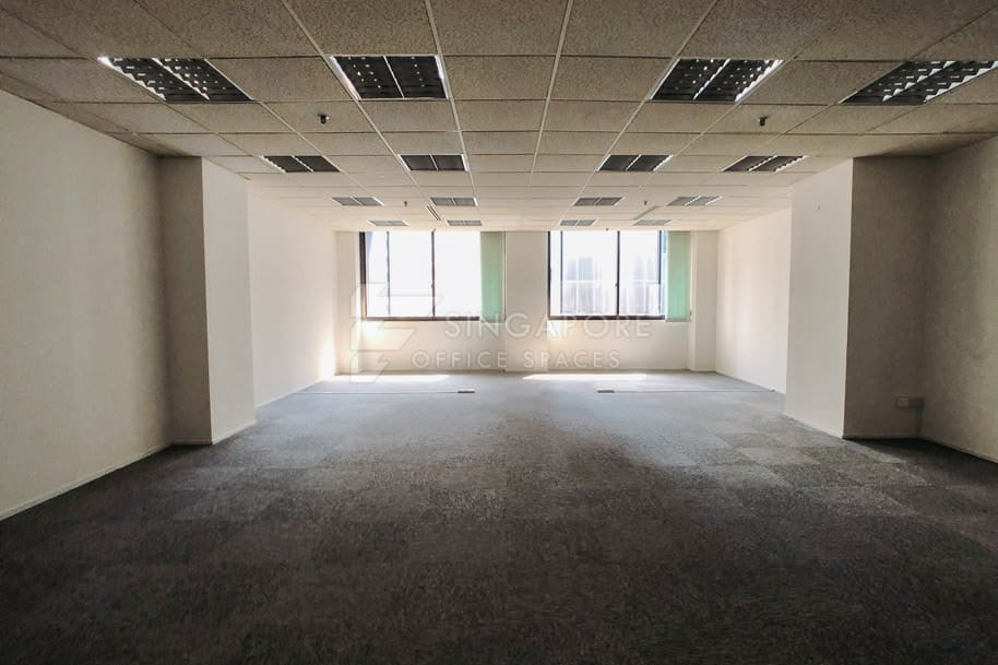 Office Rental Singapore Cecil Court 1402 790 404