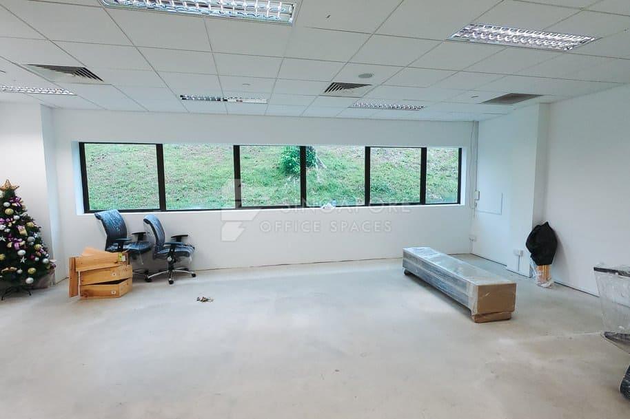 Office Rental Singapore Ces Centre 0203 485 655