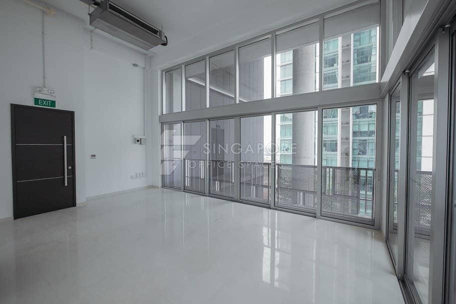 Office Rental Singapore Eon Shenton 1702 1259 250