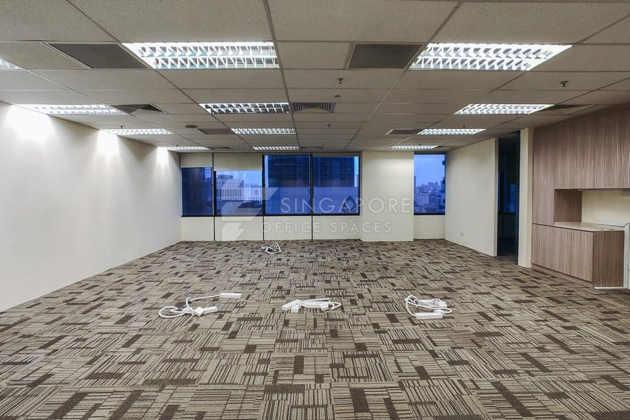 Office Rental Singapore Gb Building 1602 1500 221