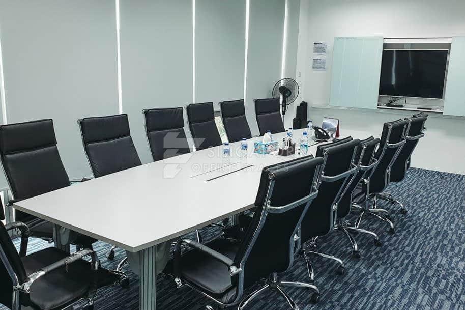 Office Rental Singapore Goldbell Towers 04 1800 739