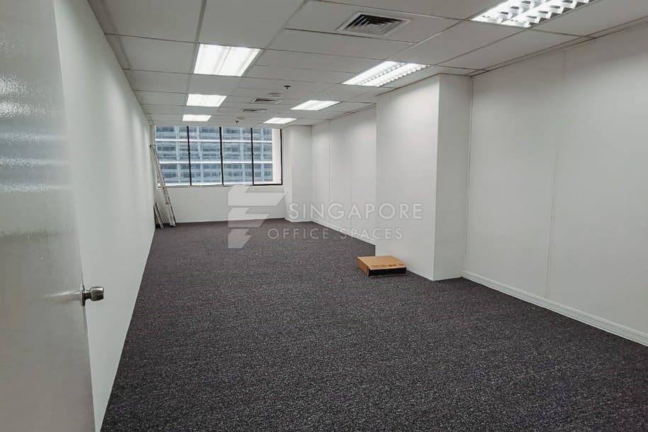 Office Rental Singapore International Plaza 2704 463 213