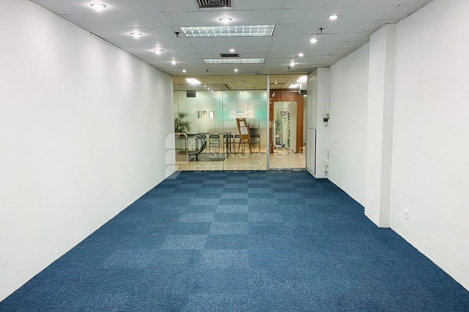Office Rental Singapore North Bridge Centre 0311 452 702