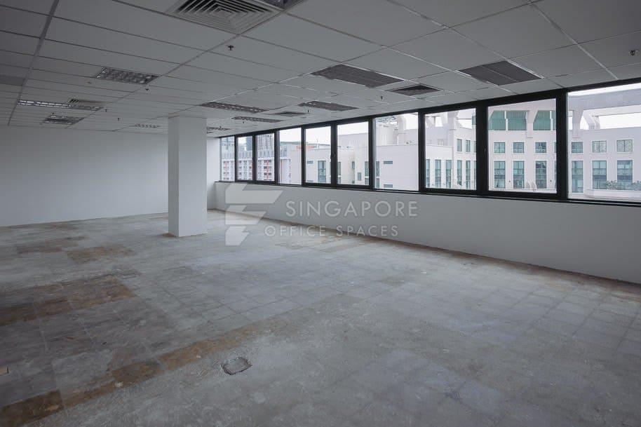 Office Rental Singapore Og Albert Complex 150708 1141 94