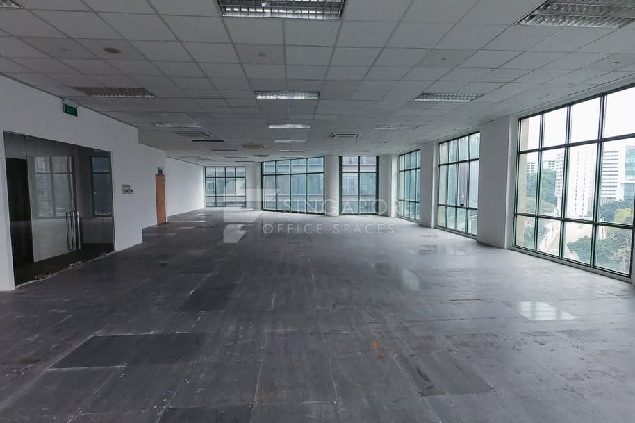 Office Rental Singapore Seng Kee Building 0601 2690 36