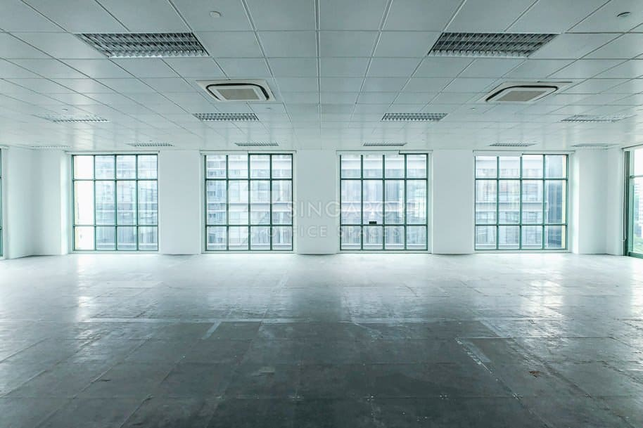 Office Rental Singapore Seng Kee Building 0801 5134 168