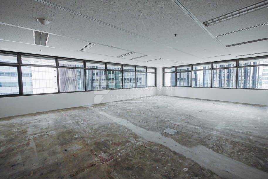 Office Rental Singapore Singapore Land Tower 1304 1288 1047