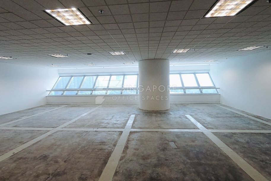 Office Rental Singapore The Concourse 1202 1507 568