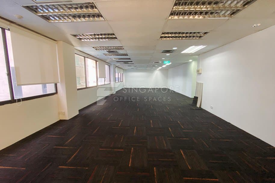 Office Rental Singapore Tong Eng Building 1101 1227 896