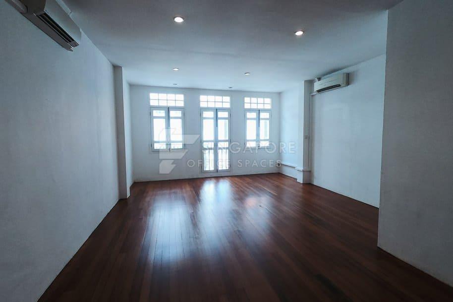 Office Rental Singapore Tras Street 56a 1500 634