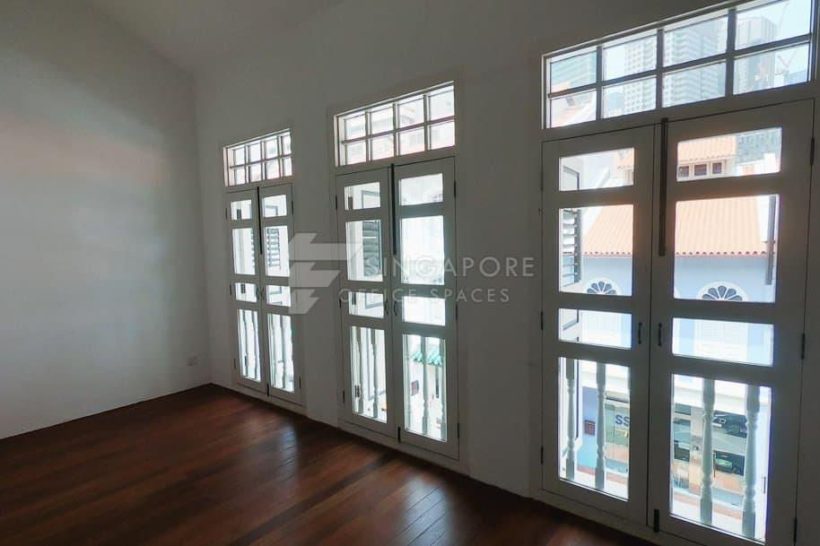 Office Rental Singapore Tras Street 56b 1900 641