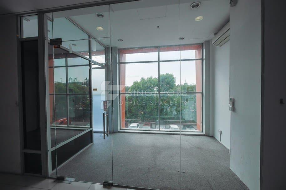 Office Rental Singapore Westway 0224 1368 187