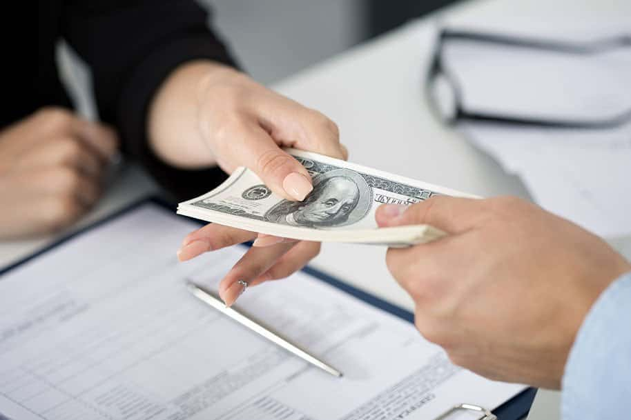 Business Property Loan in Singapore