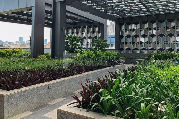 Centrium Square Office For Rent Singapore 8 2