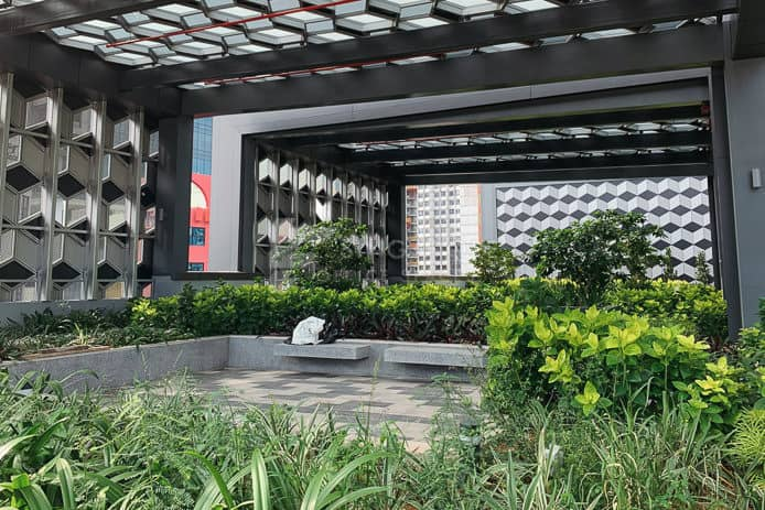Centrium Square Office For Rent Singapore 8 3