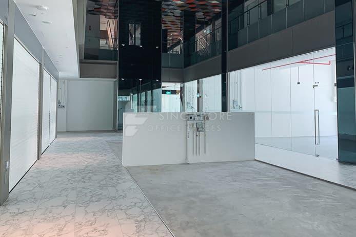 Centrium Square Office For Rent Singapore 8 4