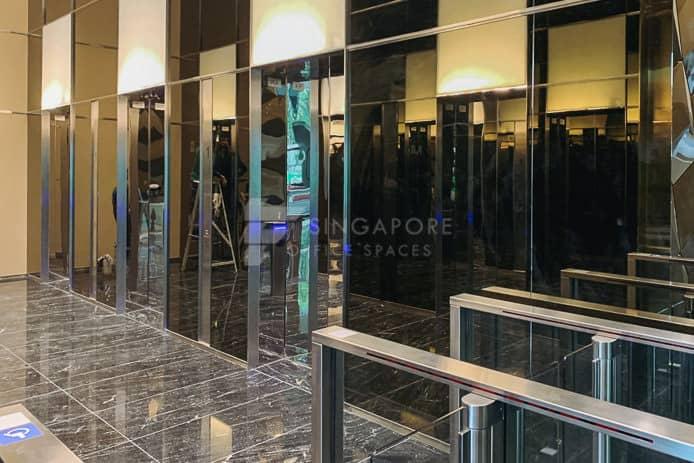 Centrium Square Office For Rent Singapore 8 7